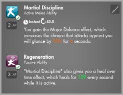 shotblade_martial_discipline_regeneration