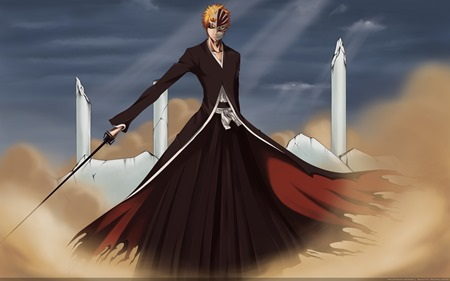 Bleach-Ichigo-Hollow-Wallpaper-1920x1200