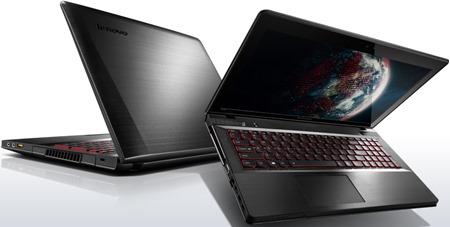 IdeaPad-Y500-Laptop-PC-Front-Back-View-1L-940x475