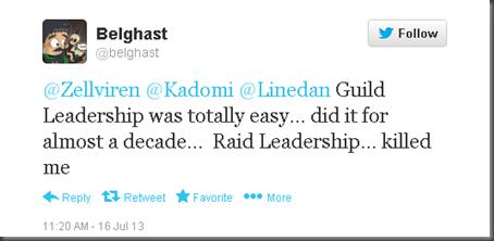2013-07-17 07_03_34-Twitter _ belghast_ @Zellviren @Kadomi @Linedan ...