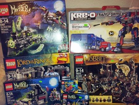 Lego_Haul_TwoWeeks
