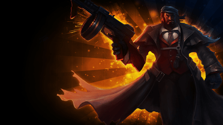 mafia_graves___1600x900__no_text__by_gurkeh-d597lft