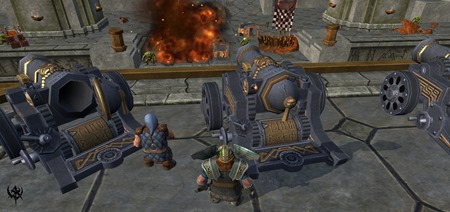 warhammer-online-dwarf-screenshot-big