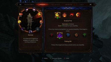 Diablo-3-for-PS3-Gets-New-Screenshots-Demo-Coming-to-PAX-East-2