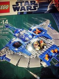 Lego_Gungan_Sub