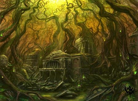 Scenario_-_Mourkain_Temple