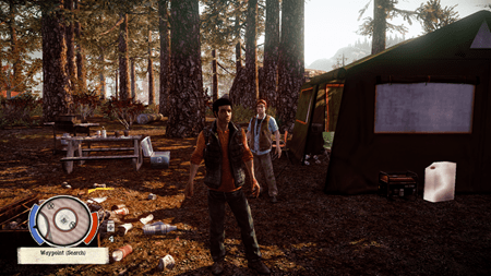 StateOfDecay 2013-09-26 18-02-40-99