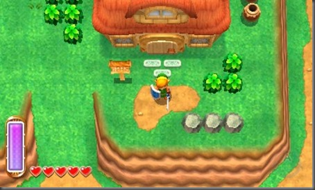 3DS_Zelda_scrn04_E3resized