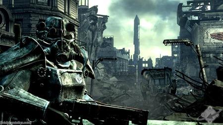 fallout-3_54297_fallout3-1