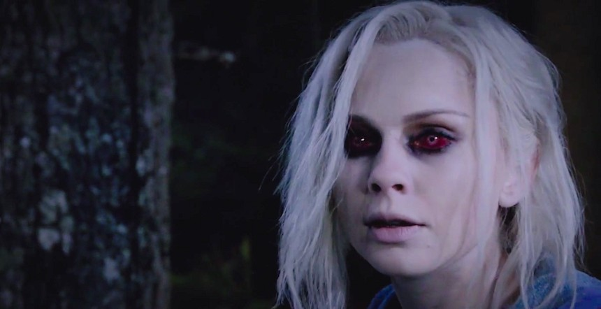 iZombie-first-trailer-860x442