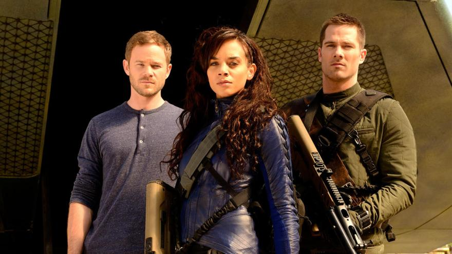 killjoys-cast