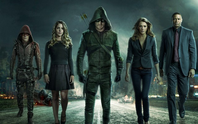 arrow_season_3-wide