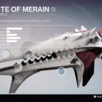 Smite of Merain - 310 Pulse
