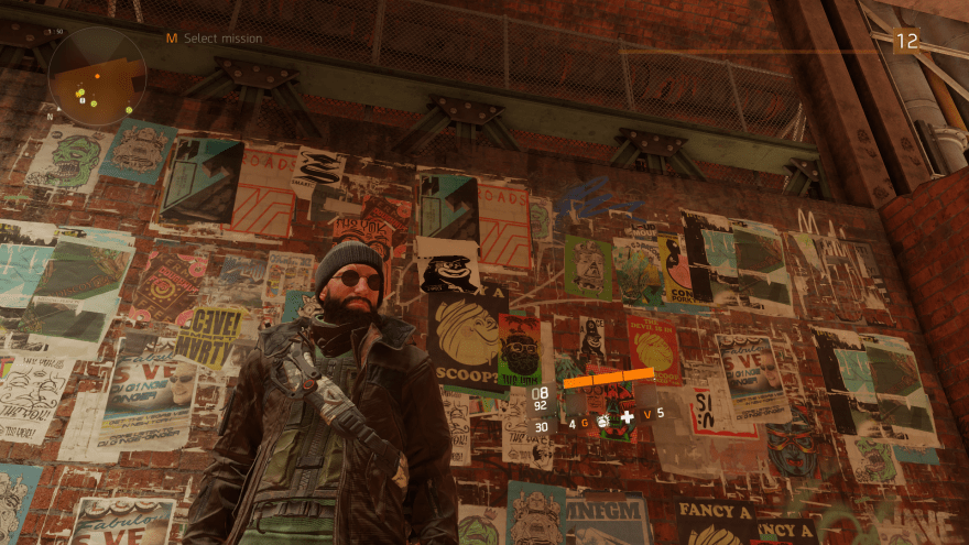 TheDivision 2016-03-13 17-38-41-94