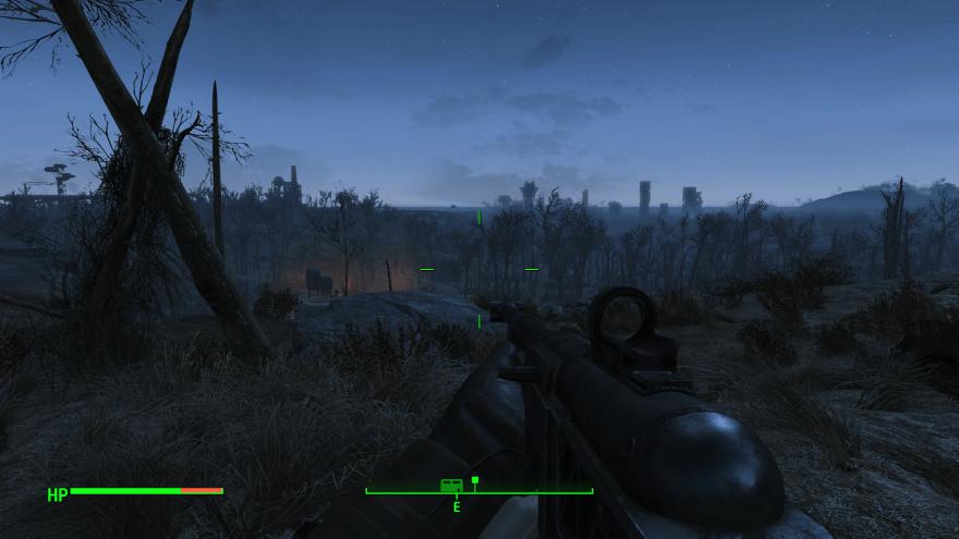 Fallout4 2016-06-21 22-46-50-82