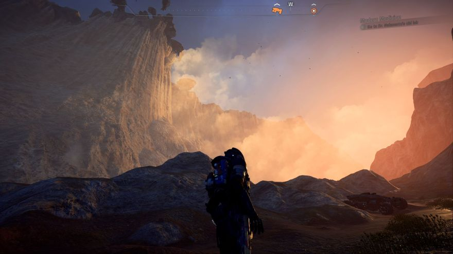 mass-effect-andromeda-03-27-2017-23-21-50-39