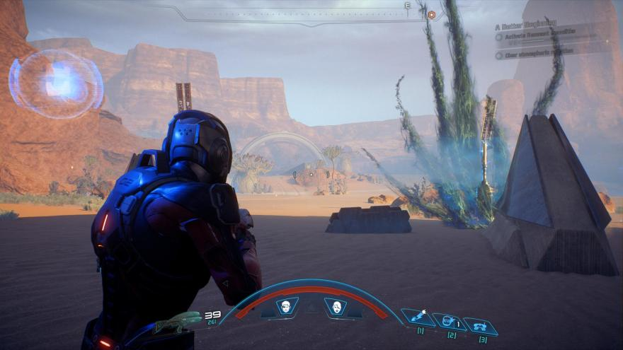 masseffectandromeda-2017-03-21-06-19-17-48
