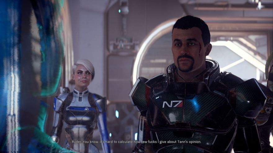 mass-effect-andromeda-04-12-2017-22-49-27-31