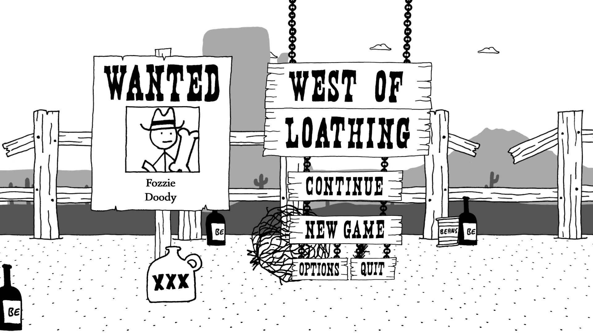 west-of-loathing-2017-08-15-06-11-09-82