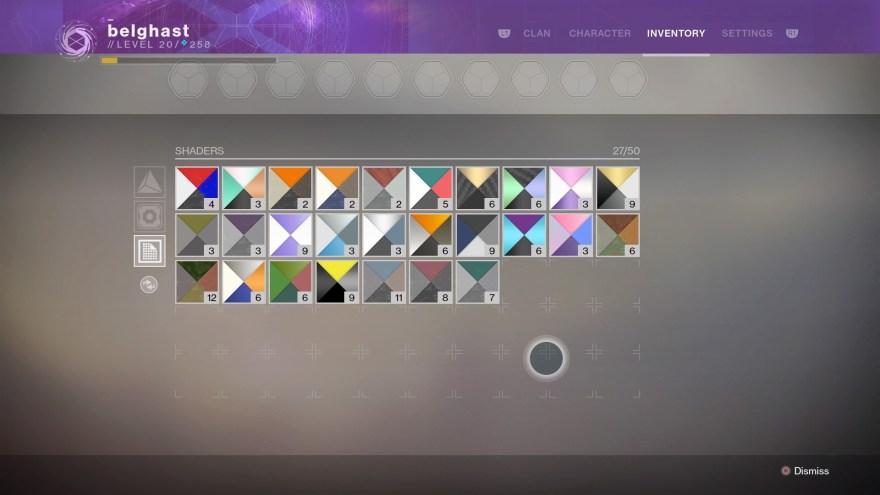 Destiny 2_20170910150808