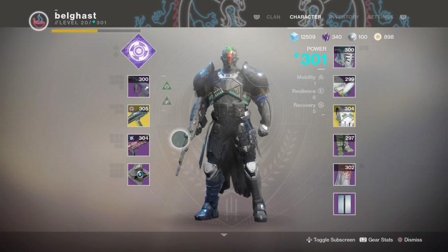 Destiny 2_20171005062422