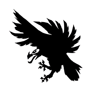 destiny_2_warlock_parade_emblem