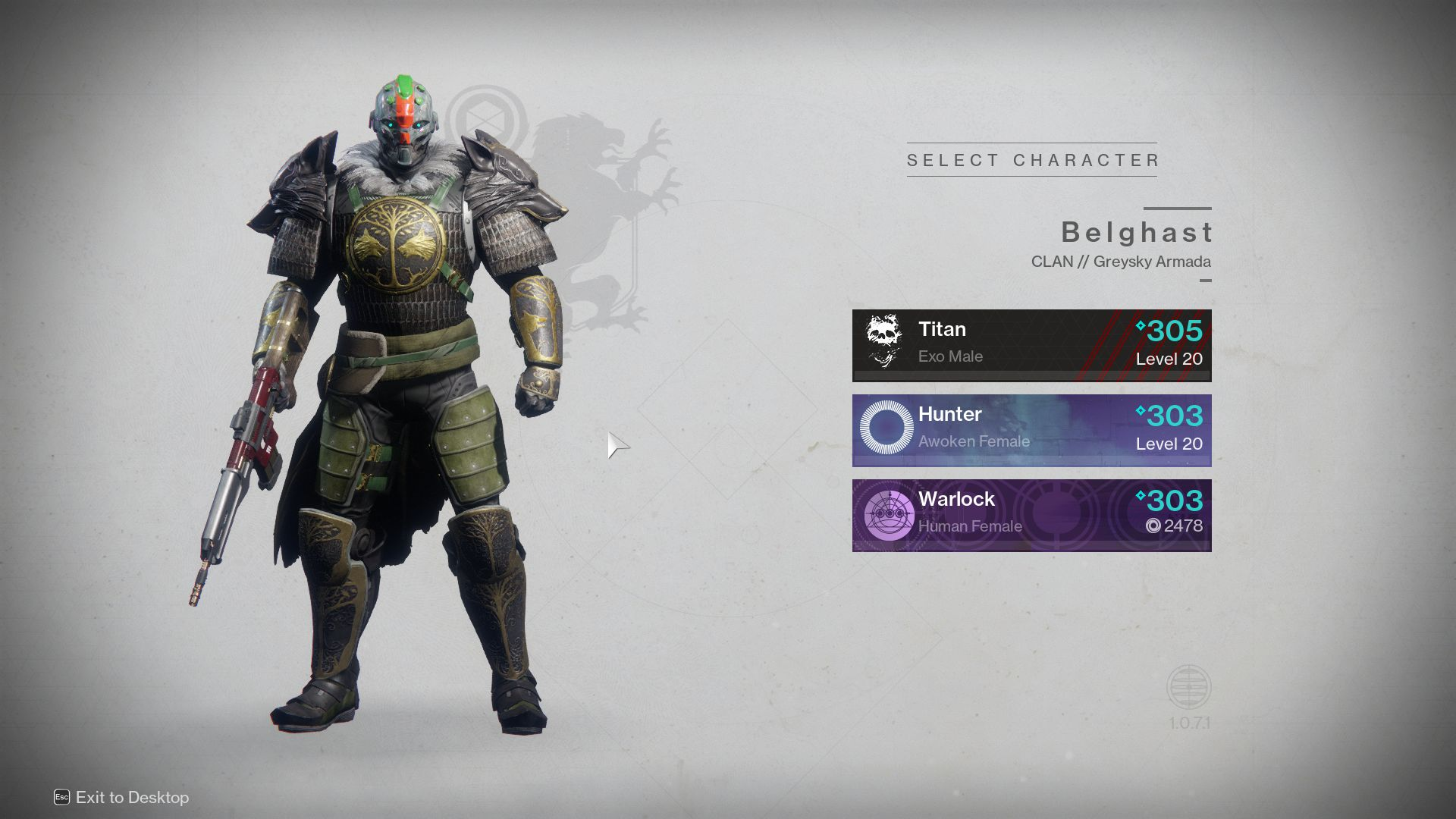 destiny-2-screenshot-2017-11-28-06-09-27-03