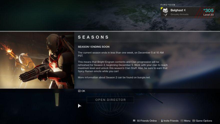destiny-2-screenshot-2017-11-28-06-09-39-43