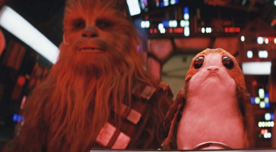 chewbacca-porg-friend-1036492-1280x0