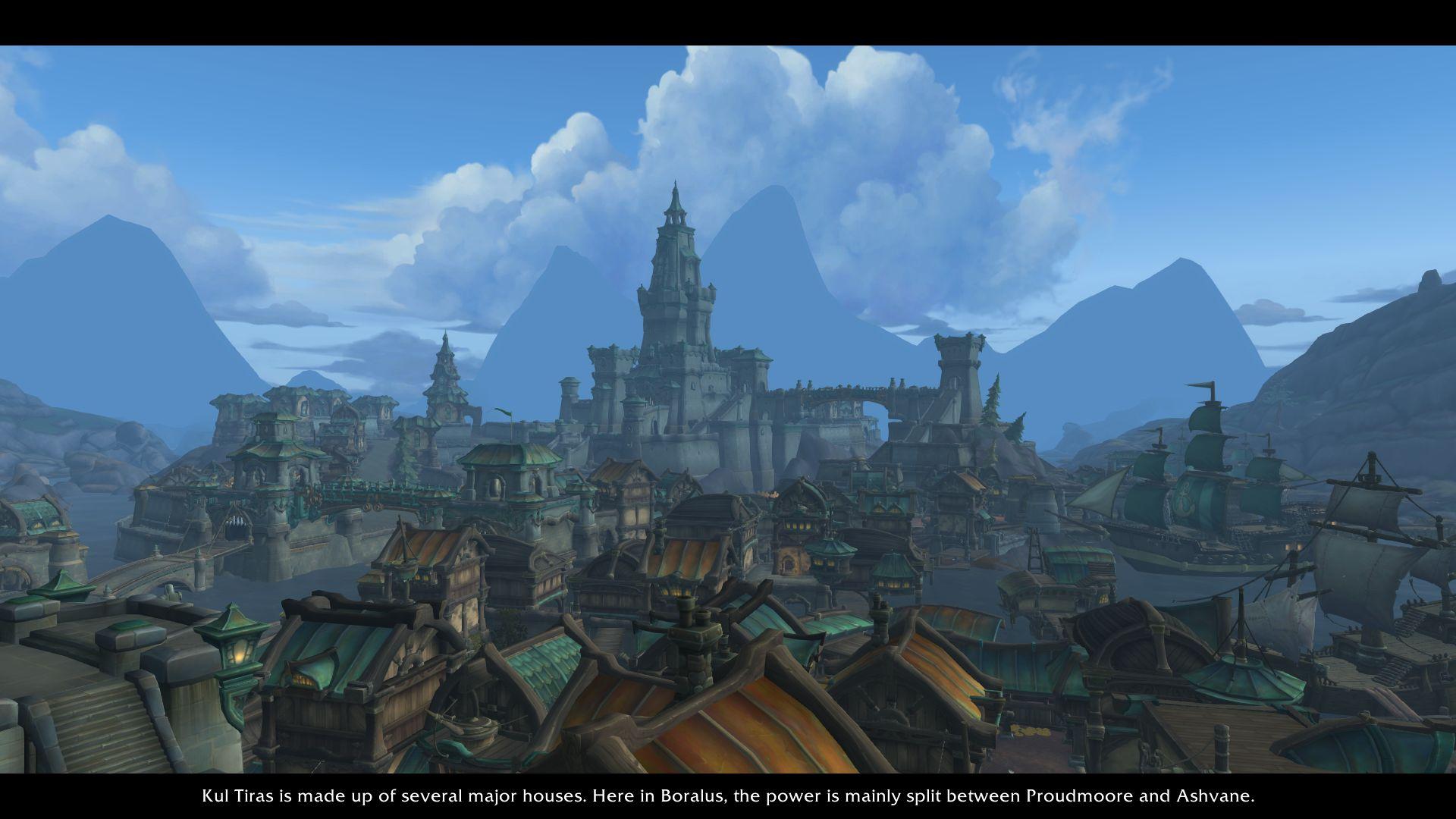 world-of-warcraft-screenshot-2018-03-21-18-43-48-09