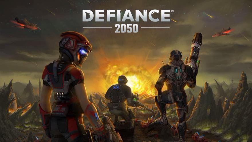 defiance-2018-04-22-09-16-19-14