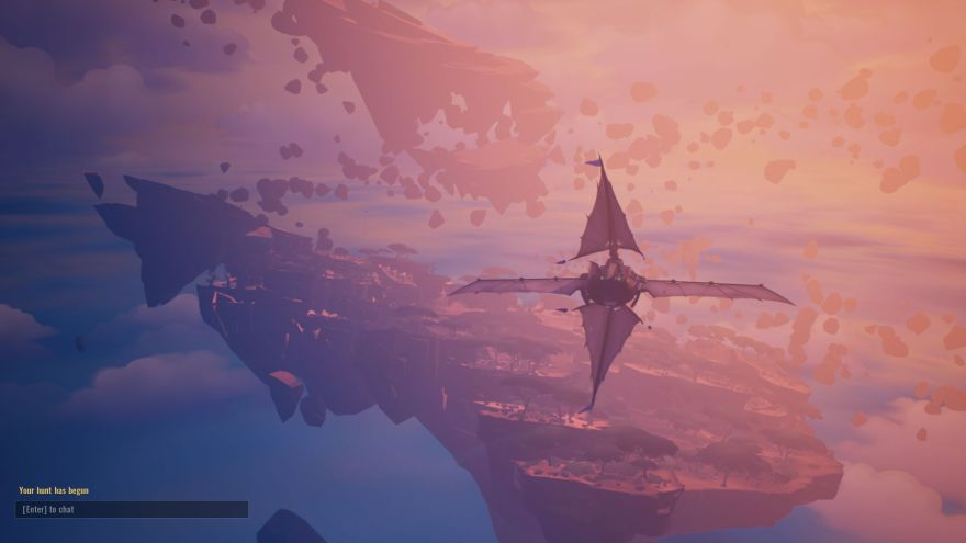 archon-screenshot-2018-05-28-17-08-53-63
