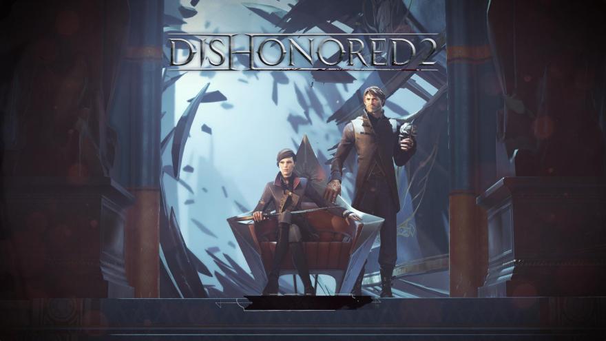 dishonored2-2018-05-31-22-07-49-85