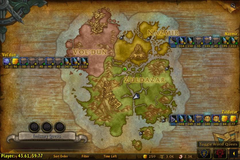 worldquestmap