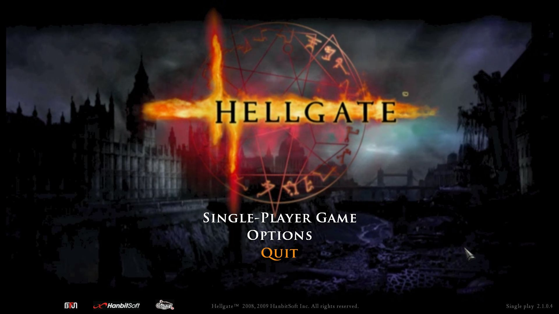 hellgate_london-screenshot-2018-11-16-06-05-03-50