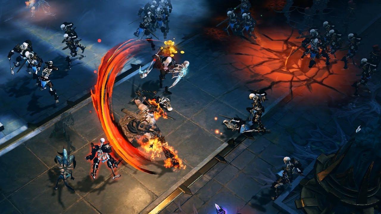 diablo-immortal-gameplay-1