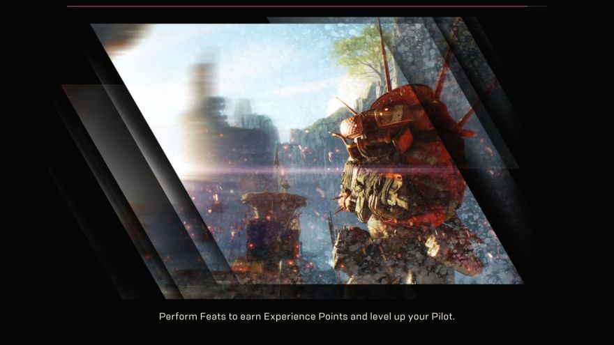 anthem-screenshot-2019-01-27-14-08-54-11