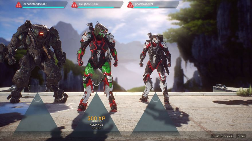 anthem-screenshot-2019-01-27-14-17-32-43