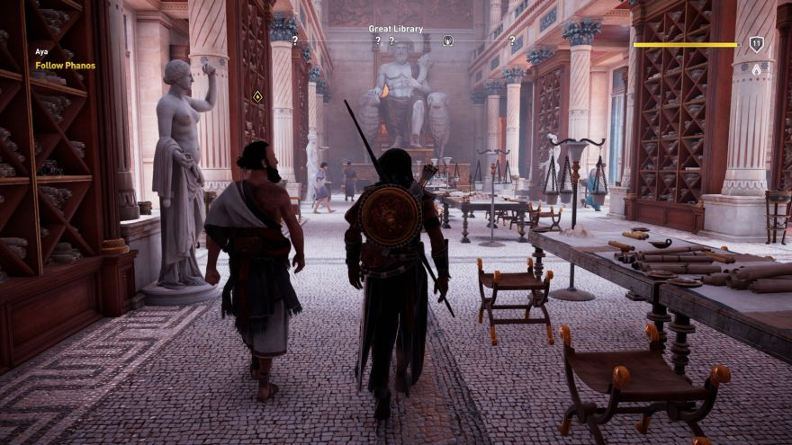 assassins-creed-origins-screenshot-2019-01-15-21-34-19-54