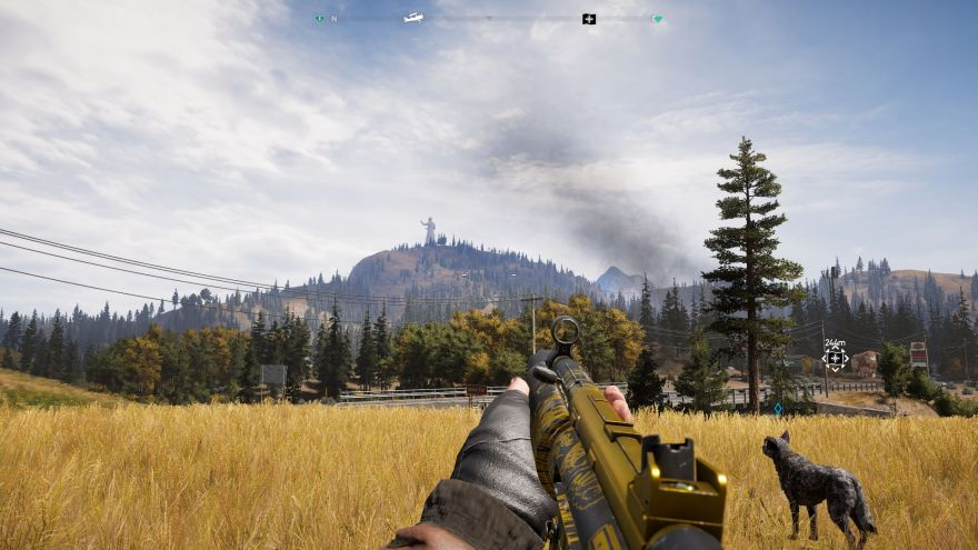 far-cry-5-screenshot-2019-01-07-20-06-40-47