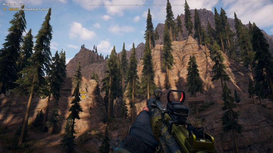 far-cry-5-screenshot-2019-01-09-19-53-22-72