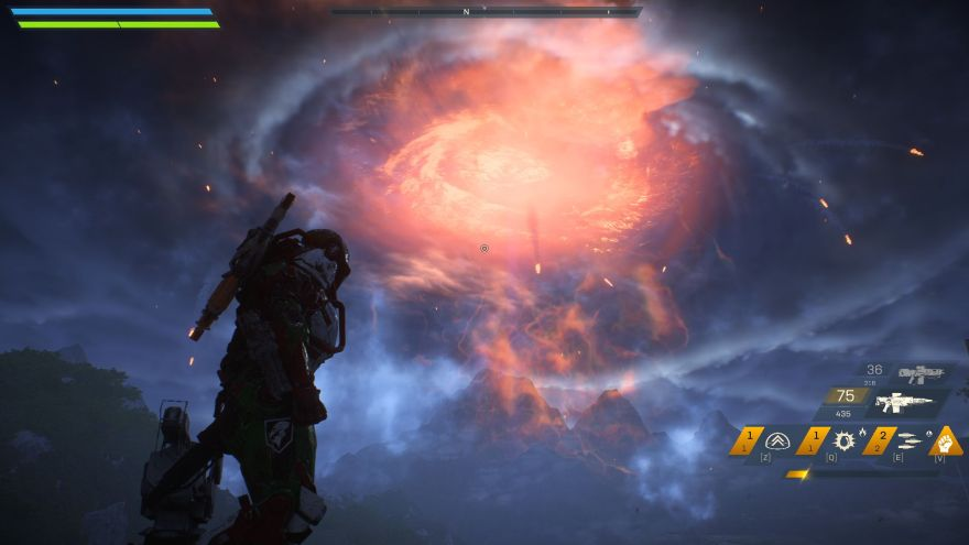 anthem-screenshot-2019-02-03-15-01-42-78