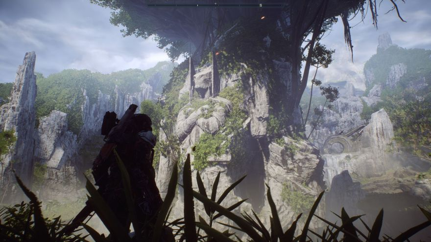 anthem-screenshot-2019-02-03-17-27-07-64