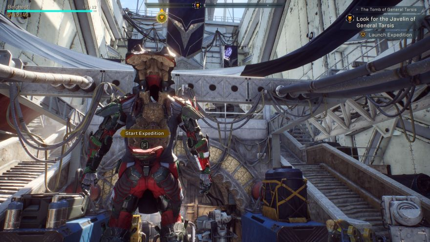 anthem-screenshot-2019-02-18-06-32-07-23
