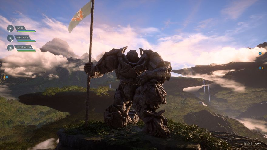 anthem-screenshot-2019-02-24-16-13-21-06