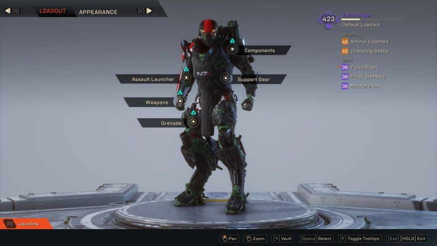 anthem-screenshot-2019-02-25-06-37-44-36