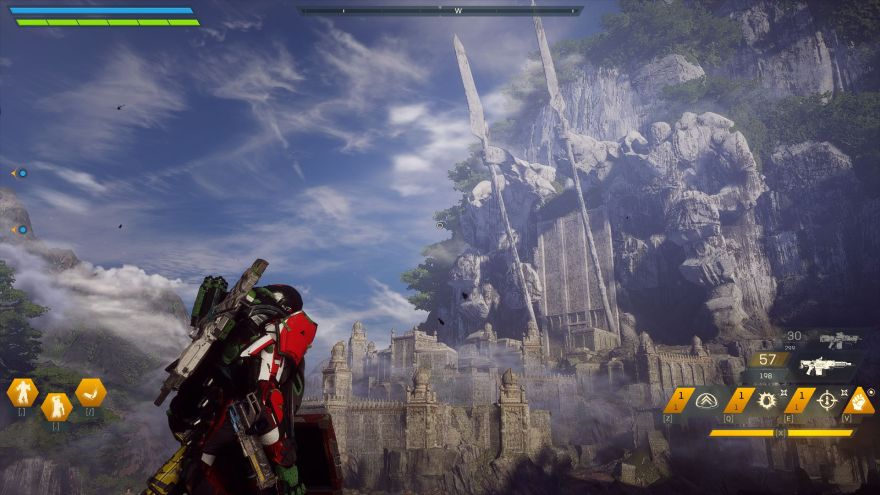 anthem-screenshot-2019-02-28-22-18-19-61