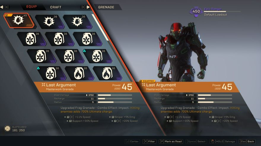 anthem-screenshot-2019-03-01-06-19-02-84