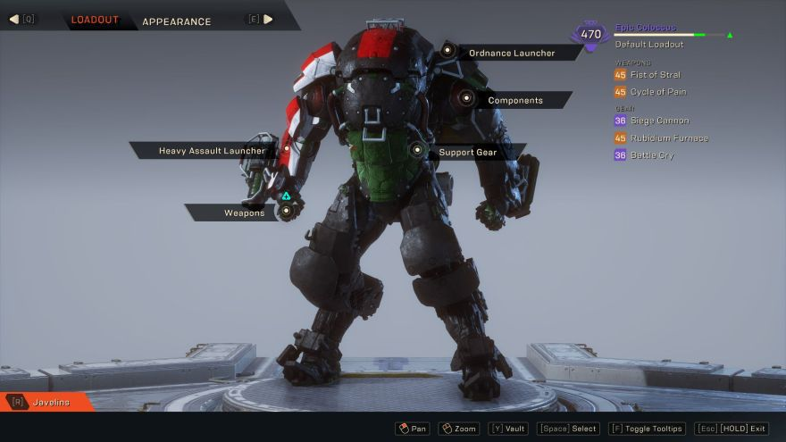 anthem-screenshot-2019-03-05-21-28-04-69
