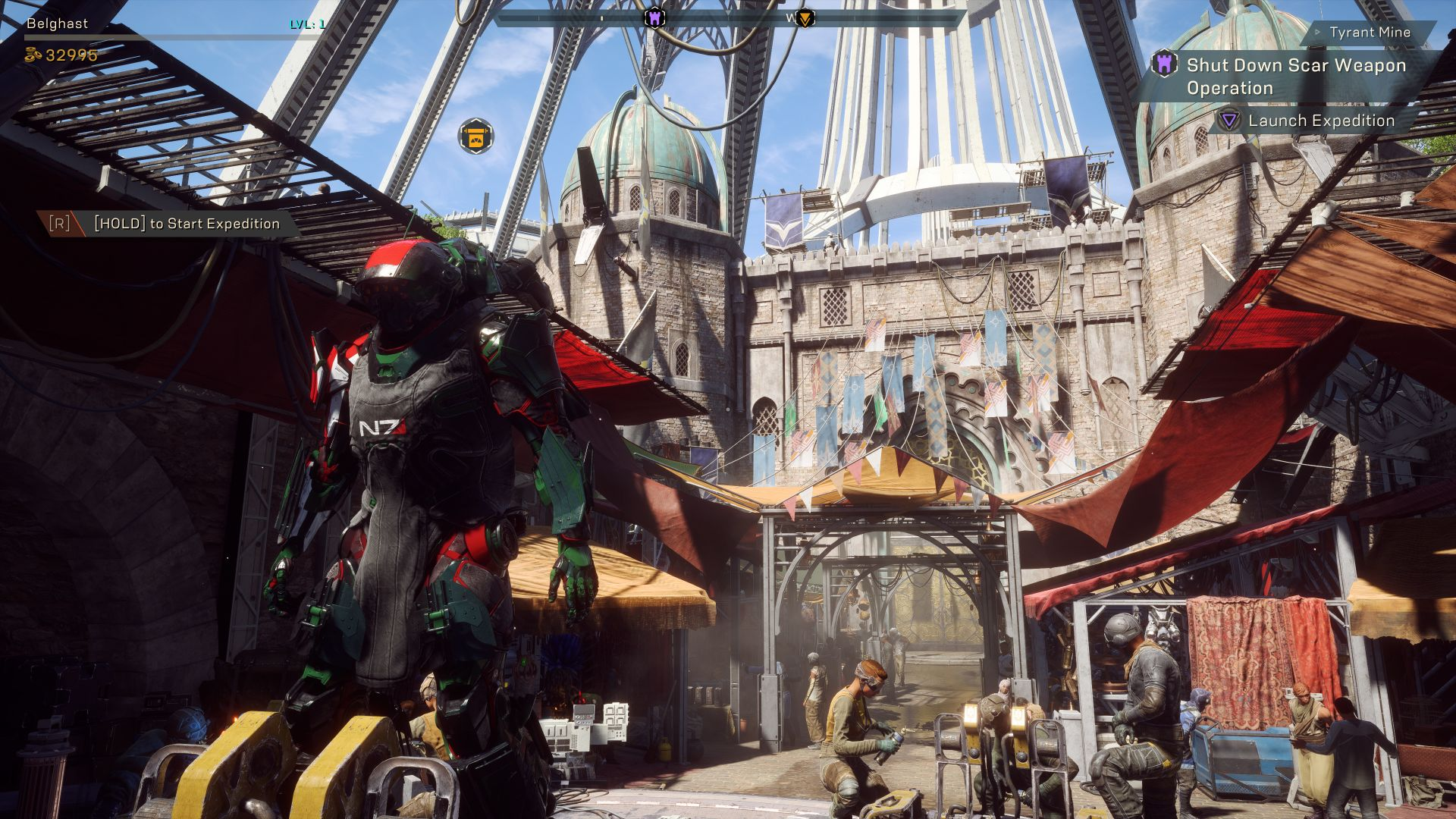 anthem-screenshot-2019-03-21-08-28-04-100